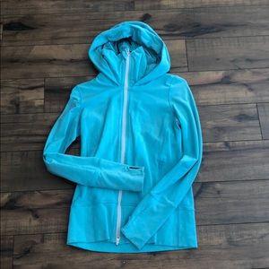 Original Lululemon Sweatshirt